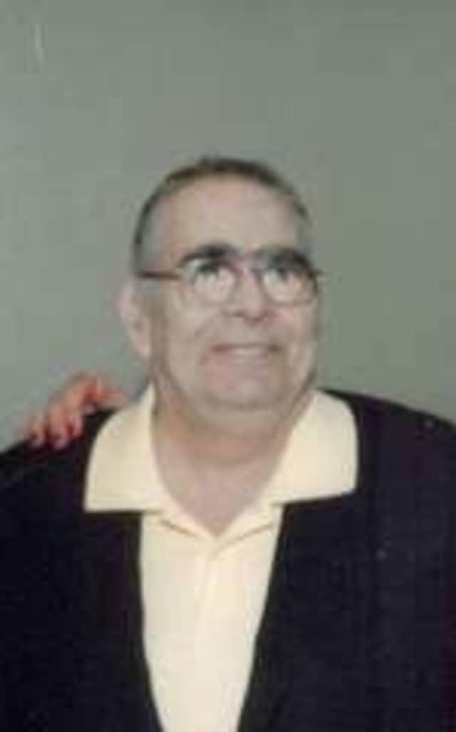 John N. Galassi