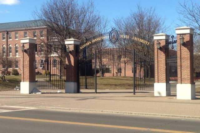 WestConn campus.