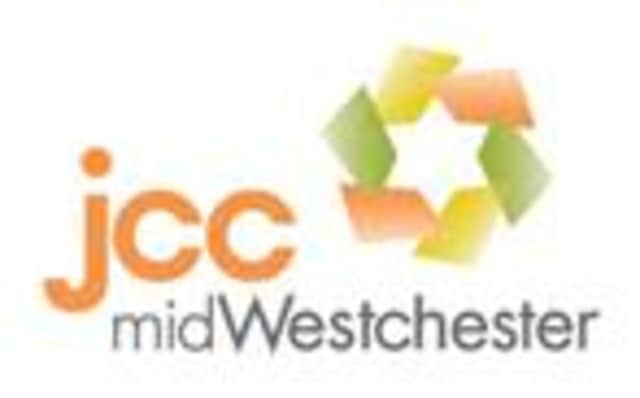 The Jewish Community Center of Mid-Westchester will hold a college application session.