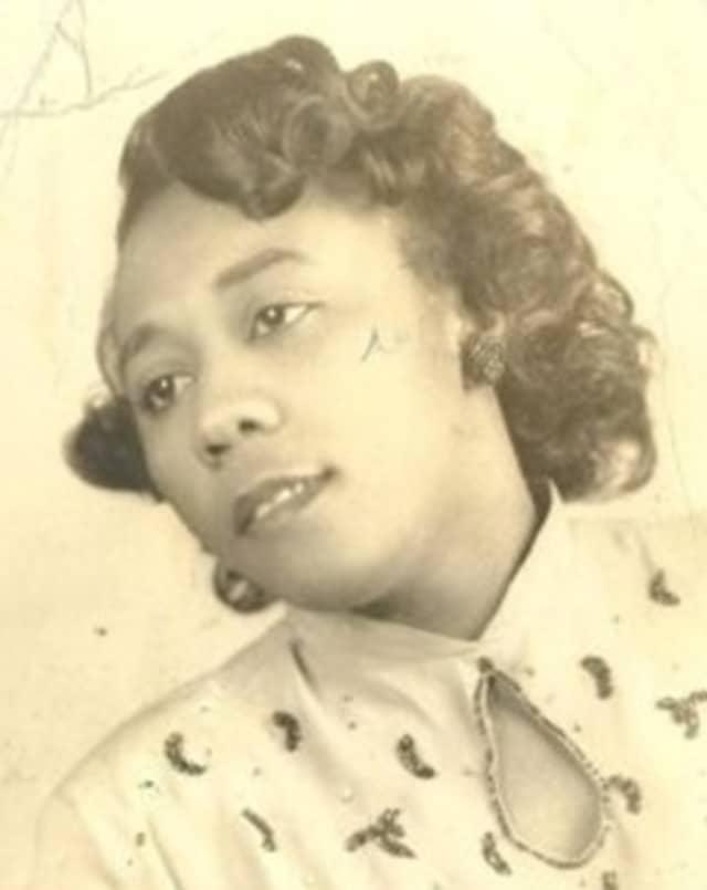 Tuxie Oakley Myers