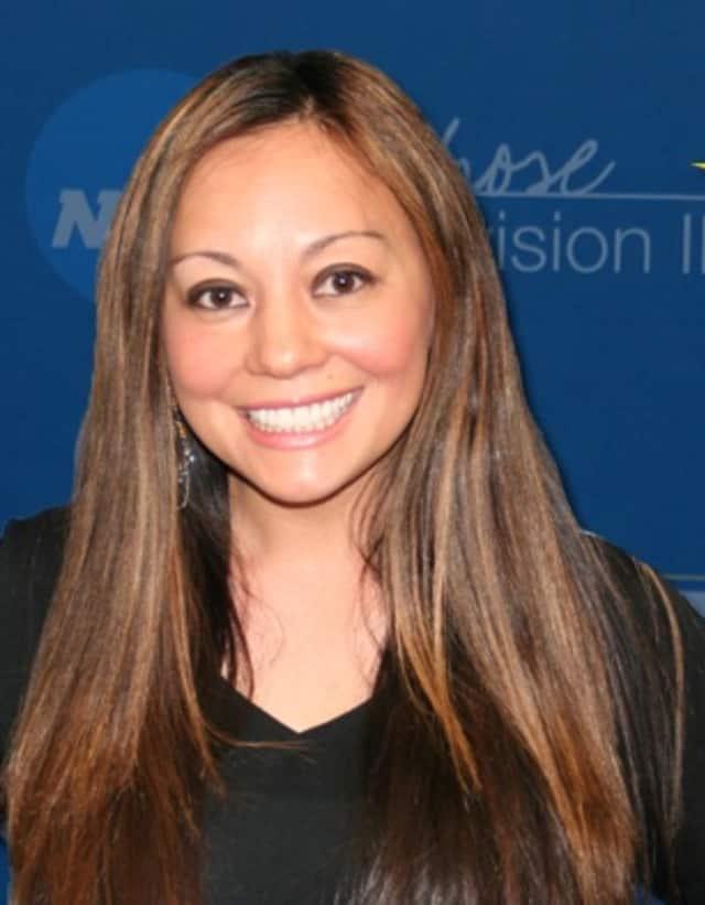 Cheerleading guru Christine Farina has been named head coach of cheerleading at Pace University.
