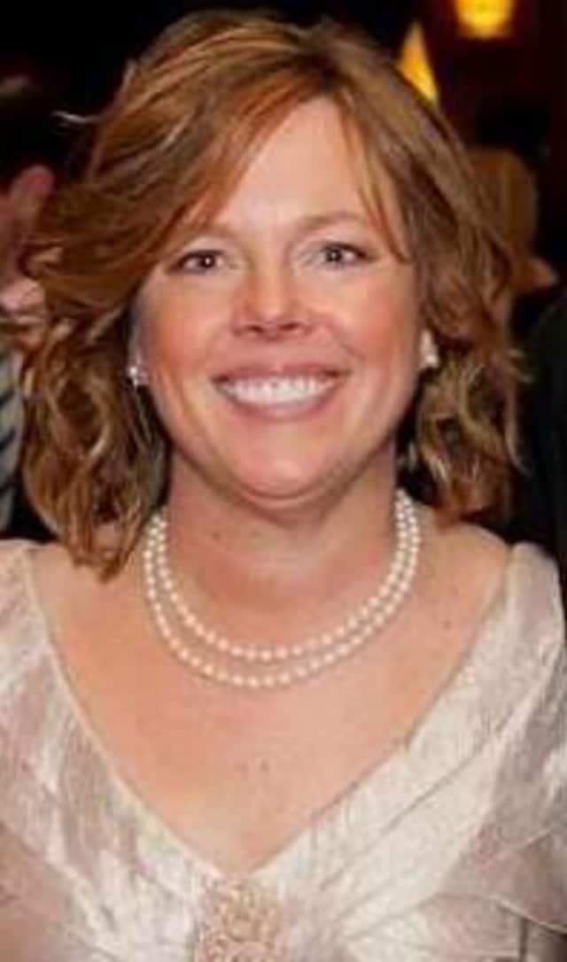Pam Keough