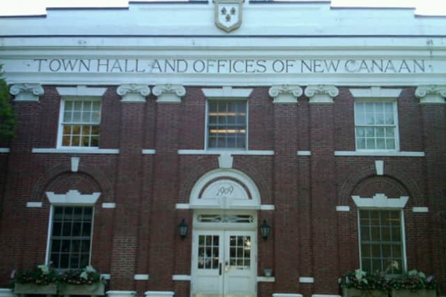 The New Canaan Town Council approved a $138 million budget during the council's Wednesday, April 9 meeting, according to the New Canaan News.
