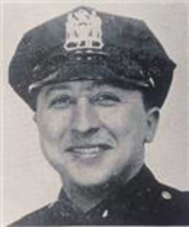 Robert R. Coschigano