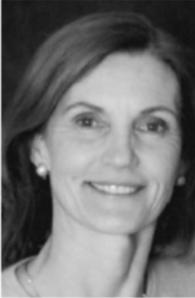 Susan Cator