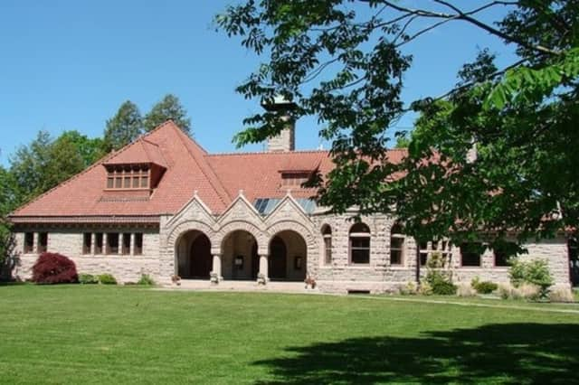 Registration is now open for summer programs at the Pequot Library.