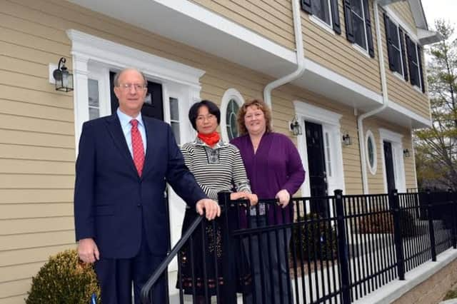 See the stories that topped the news in Briarcliff this week