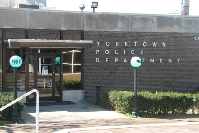 Check out the stories that topped the news in Yorktown this week.