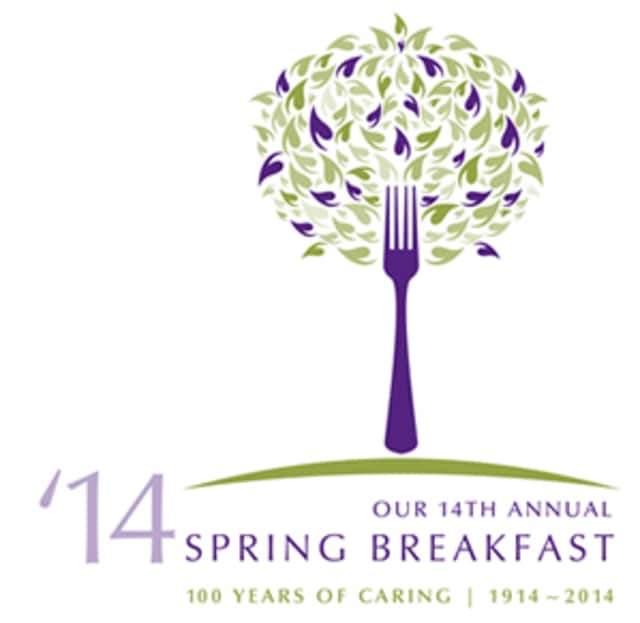 The Ridgefield Visiting Nurse Association will host the annual spring breakfast and auction on Friday, April 25, in Danbury.