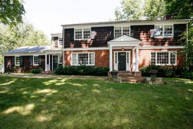 31 Hawthorne Place, Briarcliff Manor