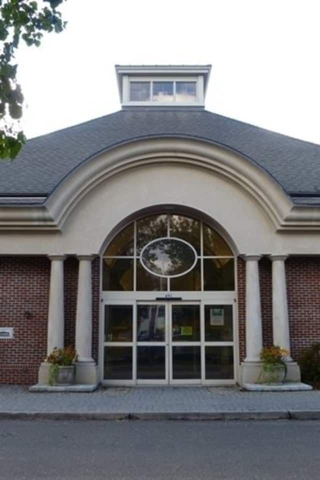 A book sale is set for this weekend at the Easton Public Library.
