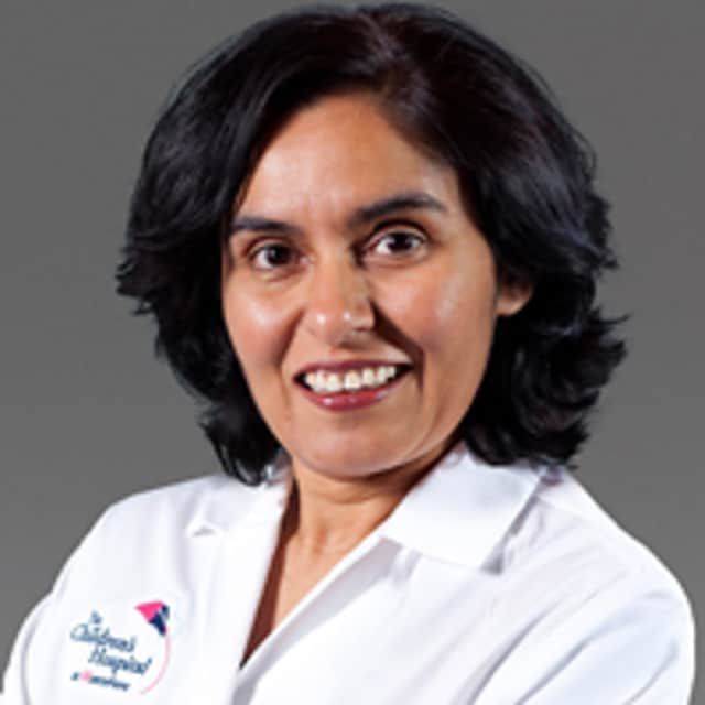 Montefiore Medical Center's Dr. Rubina Heptulla was recently named the board chair of Westchester County Laboratories and Research Board of Managers.