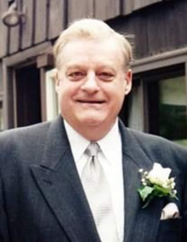 William Homer Lucas
