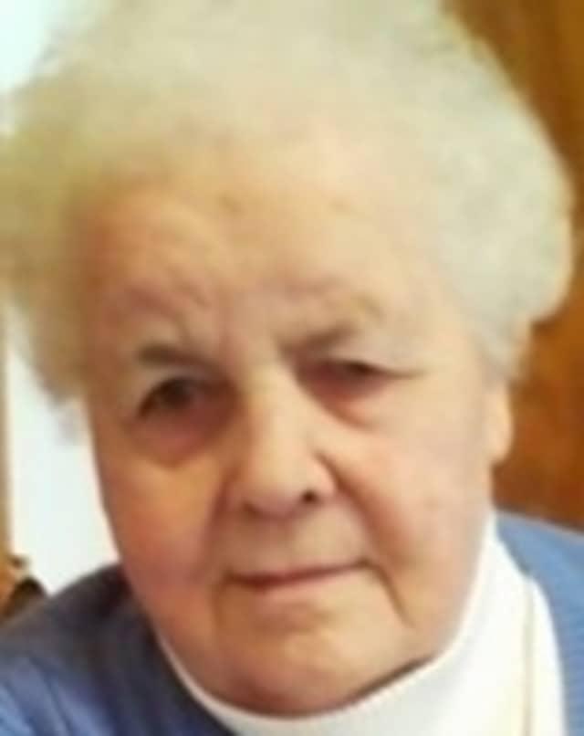 Josephine Eskierski