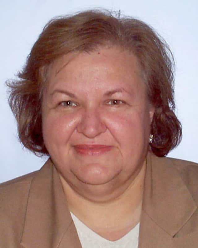 Con Edison has bestowed the honor Living Our Values Award on Somers resident Diane Miskiewicz.