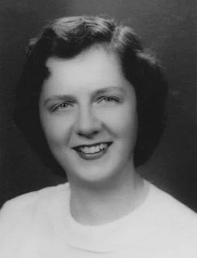 Rita W. Weber