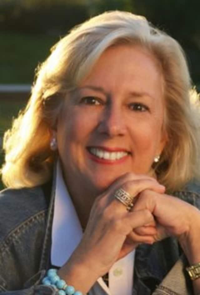 Happy birthday to Linda Fairstein.