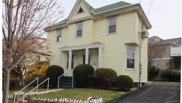 38 Lawrence Ave., Tarrytown