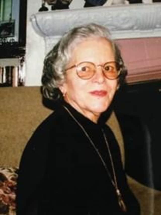 Maria Antonia Coelho