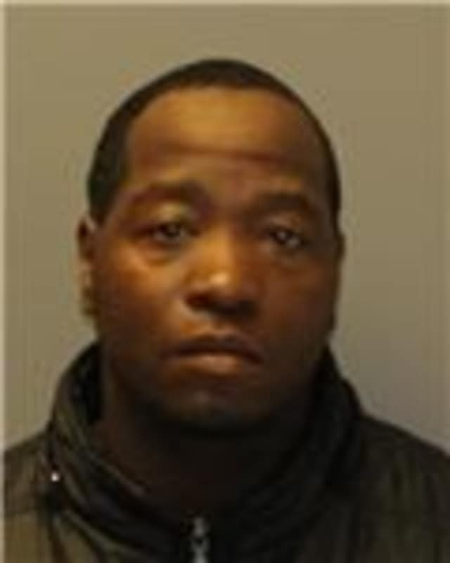 State Police charged a man with illegally collecting unemployment benefits recently.