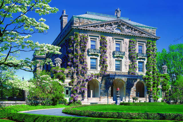 "Historic Hudson Valley, the non-profit organization that produces ""Lightscapes,"" and other popular events, including tours of Kykuit, the former Rockefeller estate, is asking the public for feedback on their new online project."