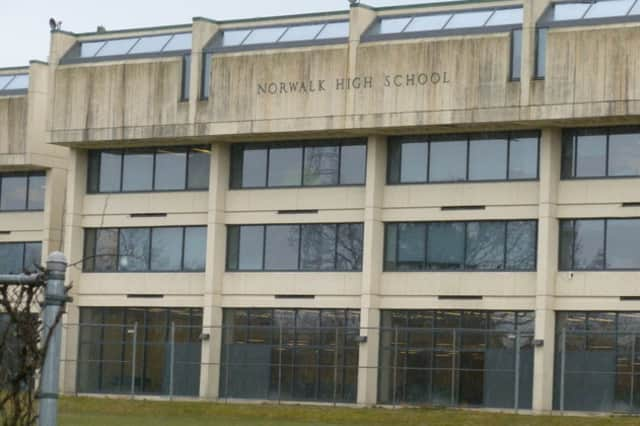 Norwalk's Human Services Council recently received $25,000 in grants from United Way of Coastal Fairfield County to help Norwalk Public Schools.