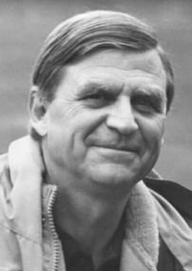 Thomas S. Knight Jr.