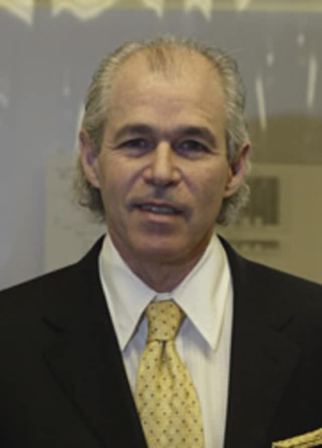 Happy birthday to Dr. Robert Koffler Jarvik.