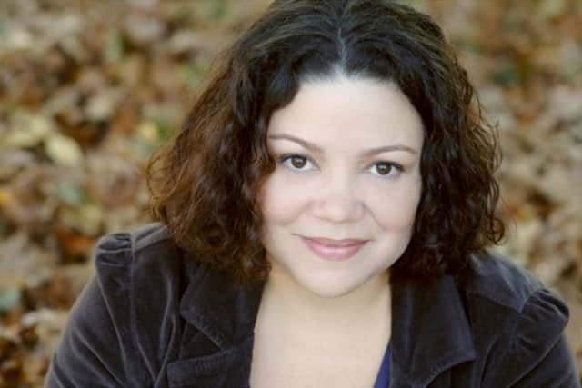 "Sol Miranda is starring in the upcoming NBC sitcom ""Unbreakable Kimmy Schmidt."""
