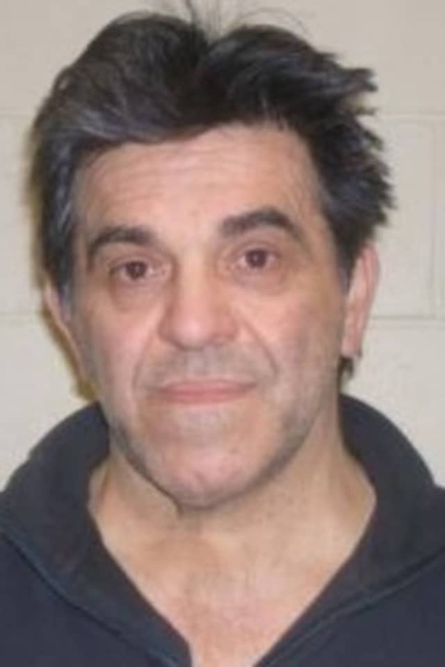 The 59-year-old Cortlandt Manor man who was sentenced to 25 years in prison for predatory sexual assault, has admitted to videotaping seven minors under the age of 11, according to the Office of the U.S. Attorney for the Southern District of New York