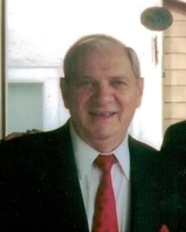 Anthony J. Carlo