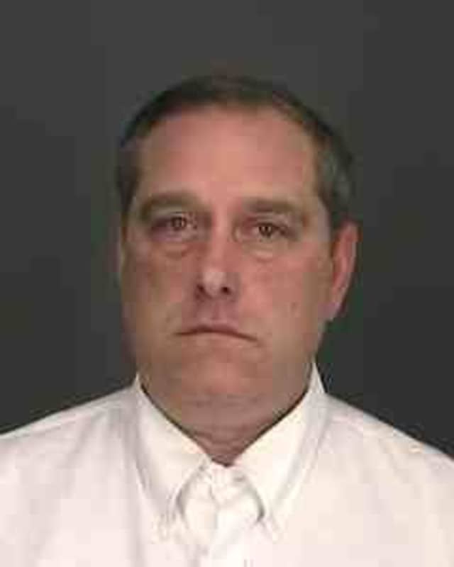 The former general manager of the Rye Golf Club was indicted on 11 counts for allegedly stealing more than $300,000 from the club.