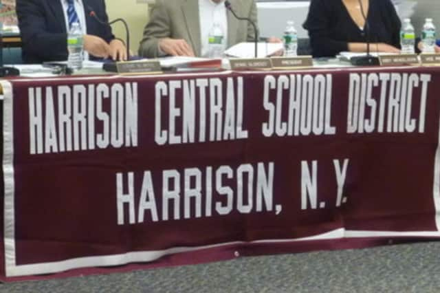 See the stories that topped the news in Harrison last week