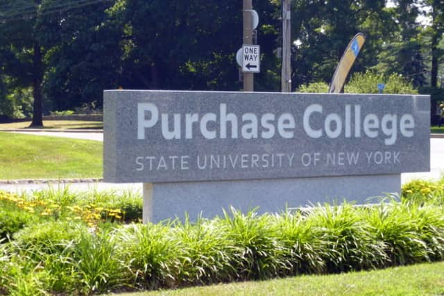 Purchase College will hold its 42nd annual commencement ceremony on Friday, May 16, at the Westchester County Center in White Plains.