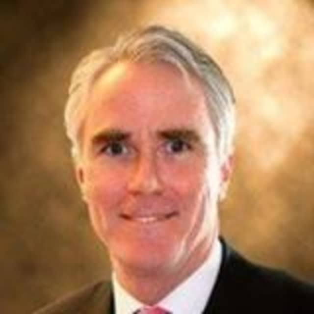 John Cahill, aide to former Gov. George Pataki, announced he will run for attorney general.