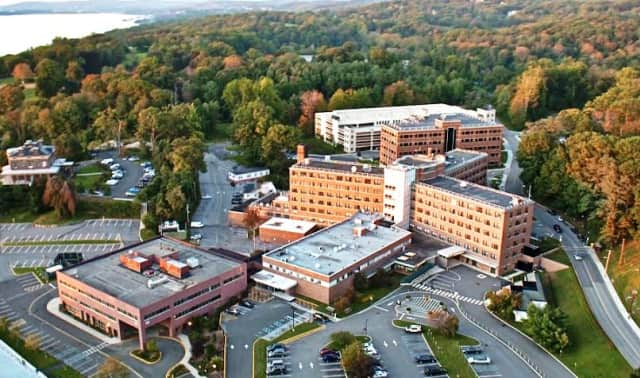 The Phelps Memorial Hospital Center Board of Directors unanimously approved a letter of intent to explore joining the North Shore-LIJ Health System.