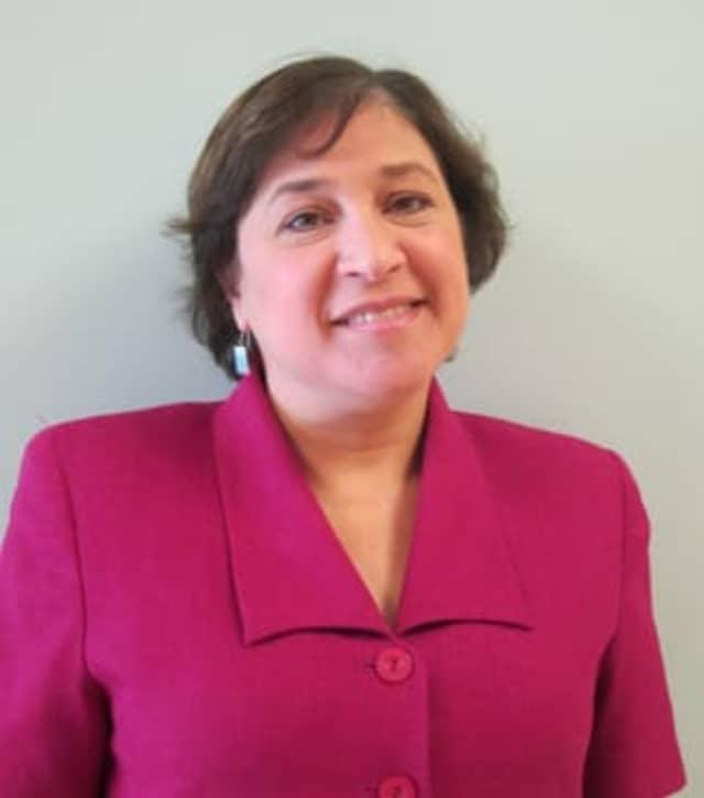 Lisa Poskanzer