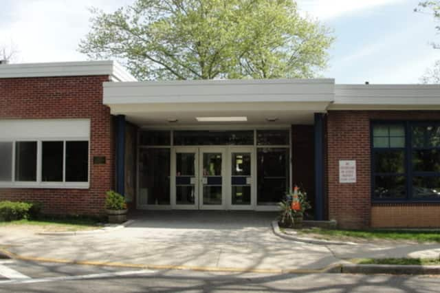 The Tuckahoe School District has two Board of Education seats up for election in May.