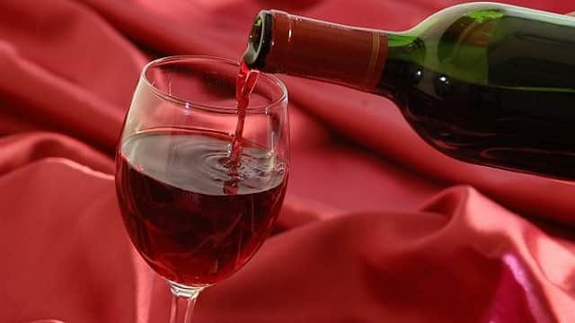 Mount Pleasant Recreation's Ladies Night out will feature a wine tasting on Friday, May 16.