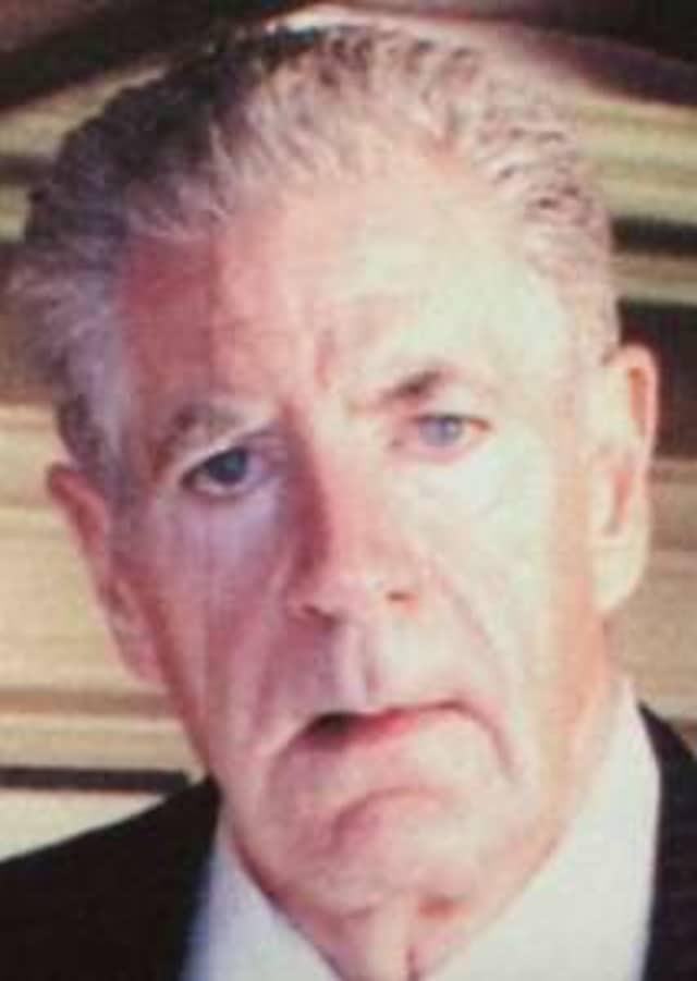 Gary McKeon