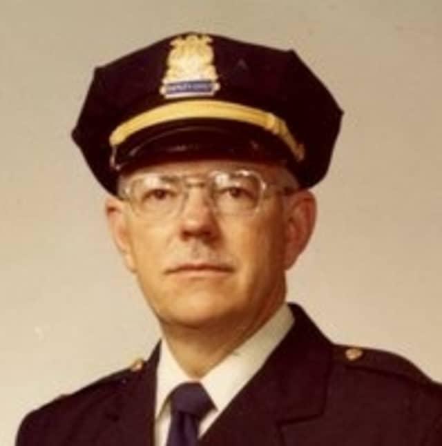 Robert Alan Schroeder