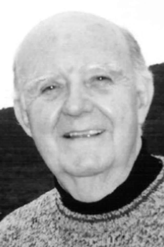 Thomas A. Hart
