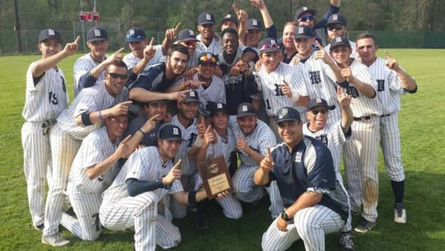 The WCC baseball team is heading to the Division II NJCAA World Series for the first time in program history.