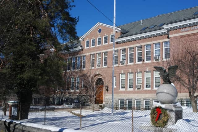 Irvington residents voted to approve a $56 million school budget Tuesday, May 20.
