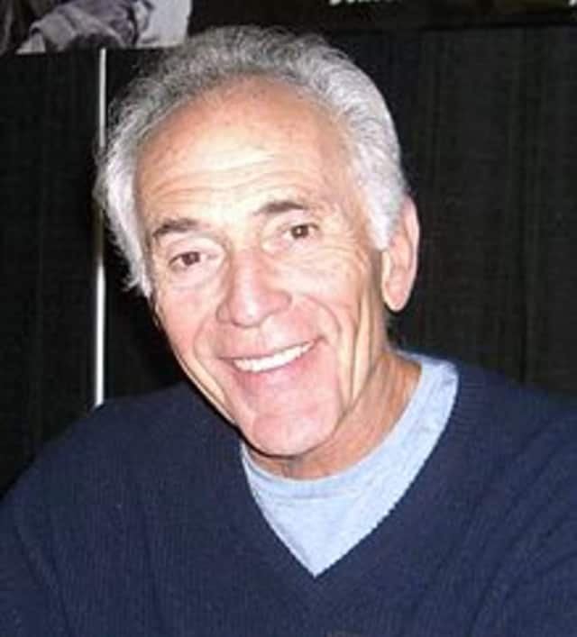 Happy birthday to Bruce Peter Weitz.