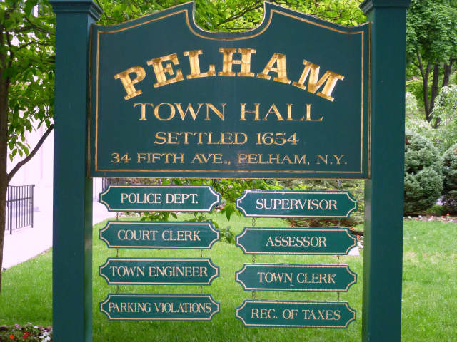 See what's open and closed in Pelham on Memorial Day.