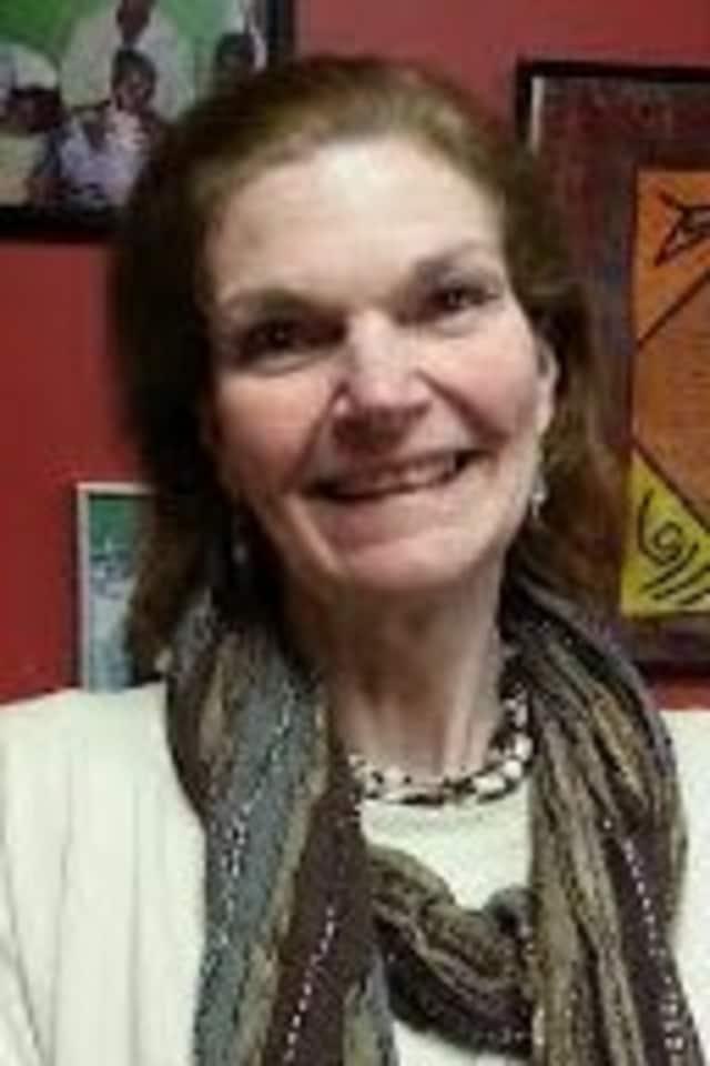 Judy McAvoy