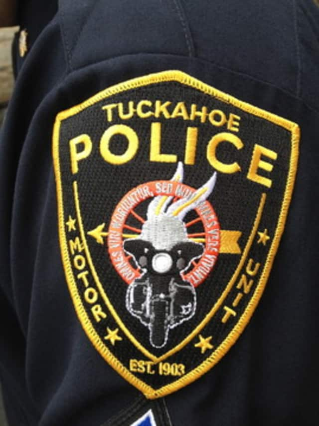 The Tuckahoe Police Department will host Community Day at the Parkway Oval.