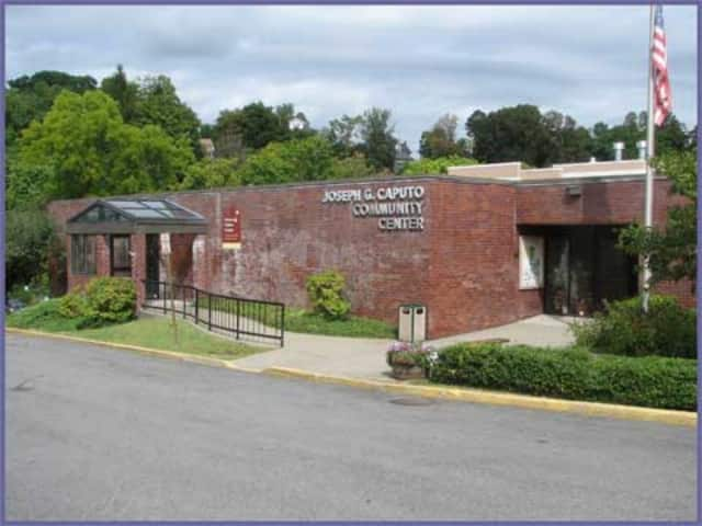 The Ossining Community Center is playing host to Autism Awareness Kids and Safety Day Saturday.