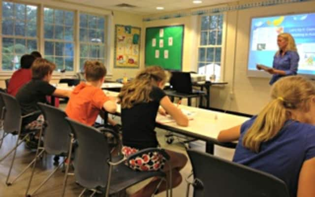 Study skills workshops are coming to the Boys & Girls Club of Ridgefield in July and August.